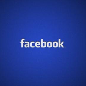 Rejoignez-nous sur facebook ...