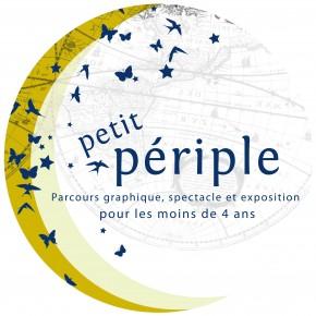Petit Périple - Par la Compagnie Un Château en Espagne