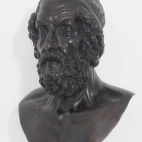 Initiation à l'histoire de l'art et à l'archéologie / Jeudi 5 novembre à 18h30