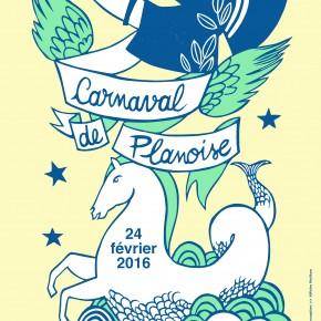 Carnaval de Planoise