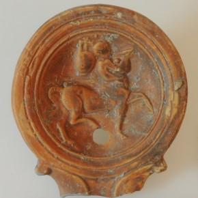Initiation à l'histoire de l'art et à l'archéologie / Maison de quartier Planoise