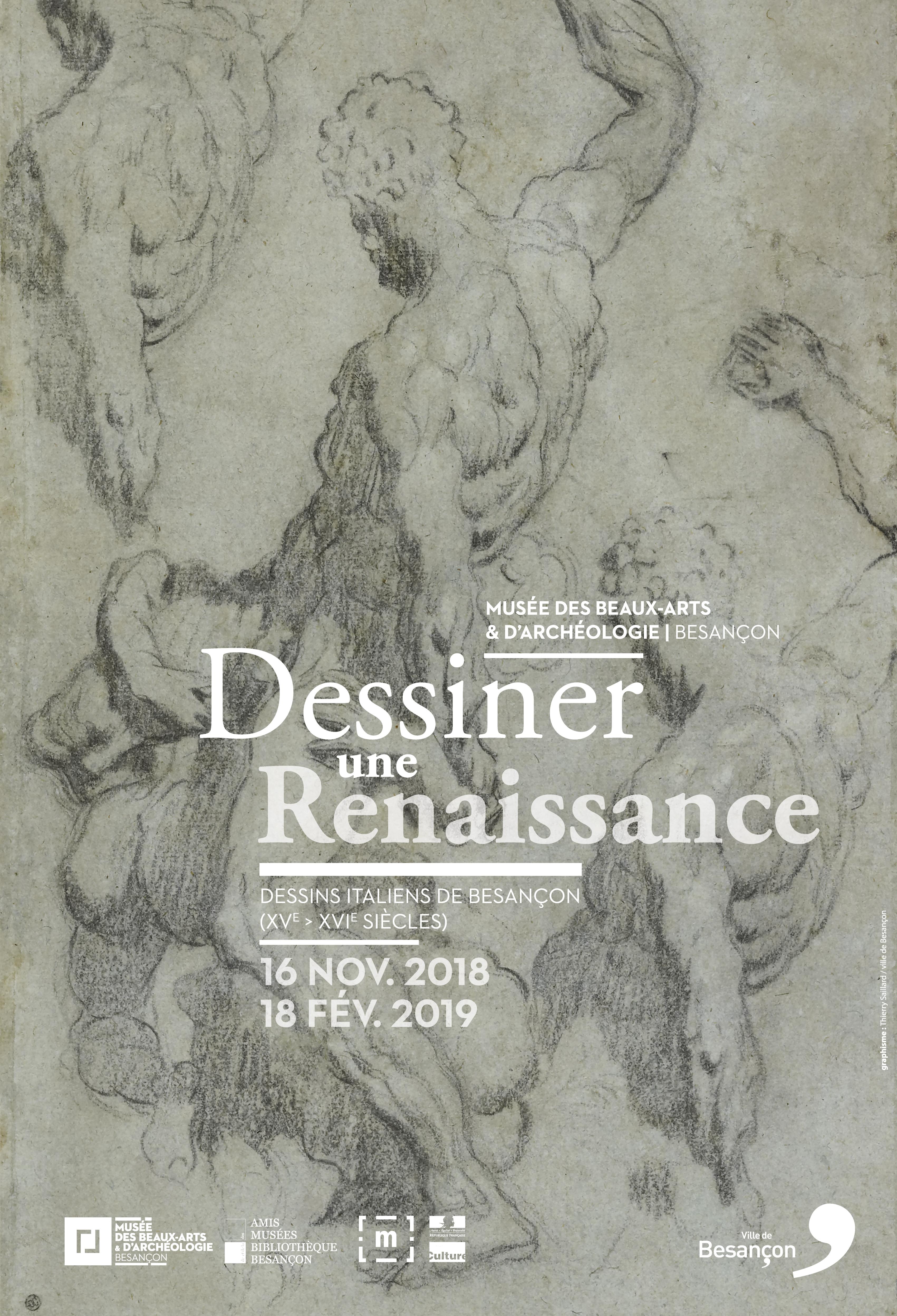 http://www.mbaa.besancon.fr/wp-content/uploads/2018/11/affiche-dessiner_une_renaissance.jpg