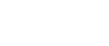 musée des beaux-arts et d'archéologie de Besançon