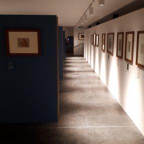 Nocturne au musée - Jeudi 17 janvier de 18H00 à 21H00