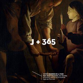 J+365