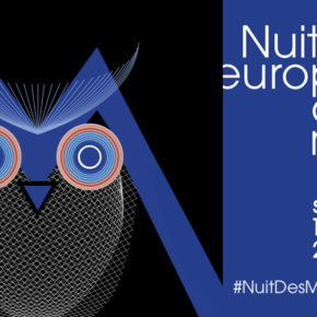 Nuit des musées numérique / De 19h à minuit sur Facebook et ailleurs ...