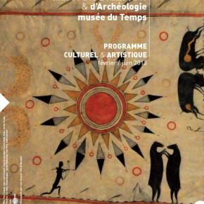 Programme des musées