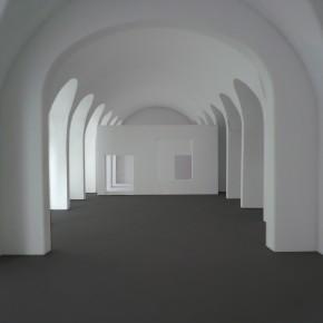 """Atelier adultes """"Imaginez votre musée rénové"""""""