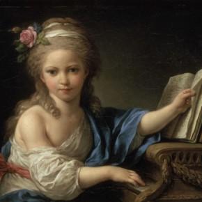 """Hors les murs : """"Le voyage musical à Nice"""" - Palais Lascaris"""