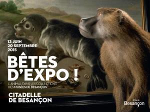 DecauxséniorBêtesd'expo