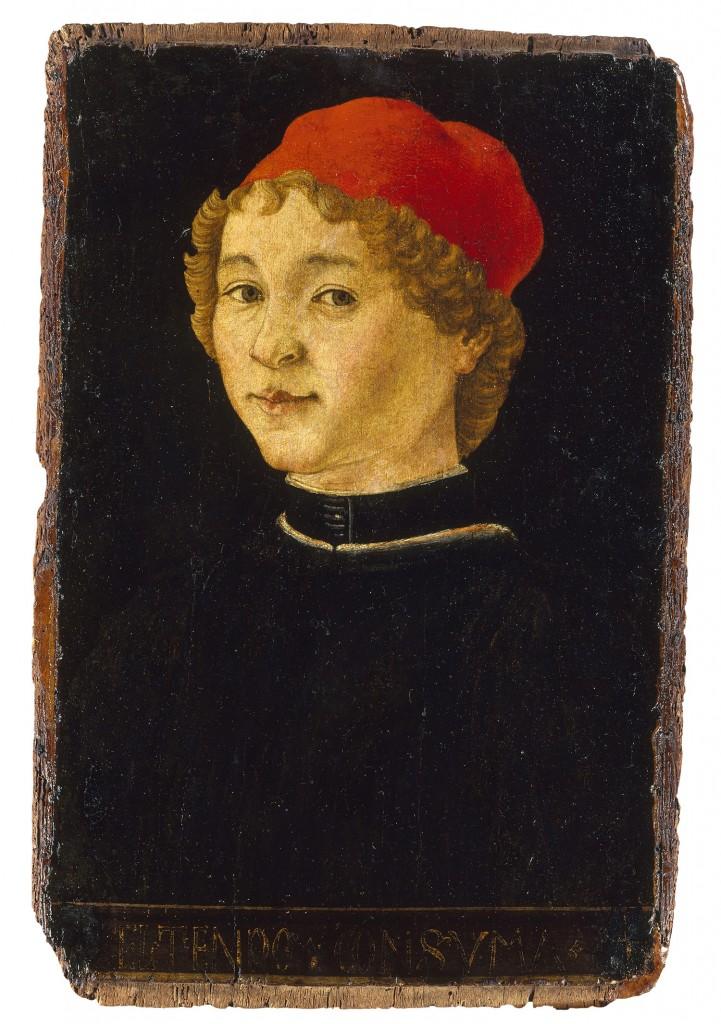 Maître-anonyme-du-portrait-d'Amsterdam,-Portrait-de-jeune-homme,-M0332_896-1-157-©-Charles-Choffet
