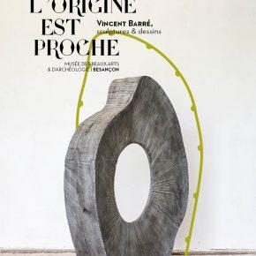 Clap de fin ! Pierre Creton et Vincent Barré cinéastes - Le samedi 12 octobre