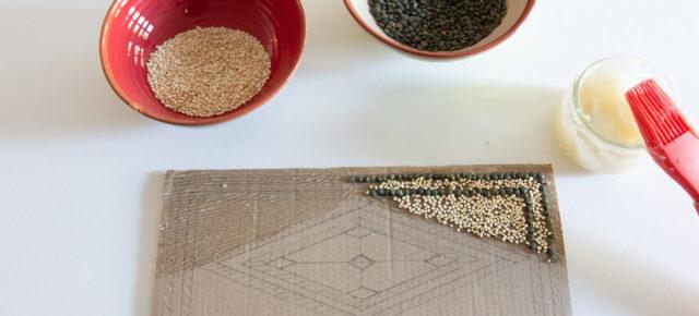mosaïque_lentilles_quinoa