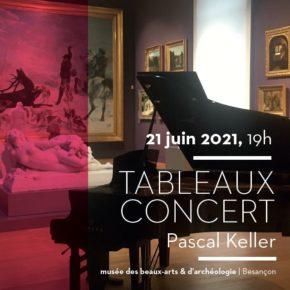 """""""La Fête de la musique"""" / Le 21 juin à 19h"""